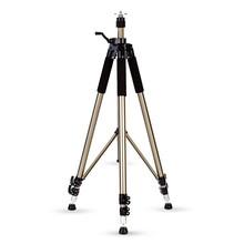 ADA  XT300 (Elevation 63) Robust opdraaibaar interieur statief tot 300 cm hoogte met schoren