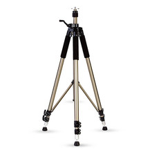 ADA  XT300 Robust turnable interior tripod up to 300 cm height with braces