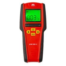 ADA  ZFM 100-4 Zerstörungsfreies Feuchtigkeitsmessgerät