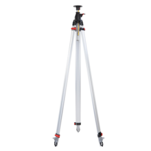 Nestle NT 391 heavy tripod from 200 to 391 cm