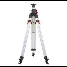 Nestle NT 90 tot 394 middel zwaar  spindelstatief van 58-300 cm  in 3 uitvoeringen  vanaf: