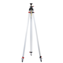 Nestle Medium weight tripod NT 394 from 200 to 394 cm