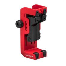 Leica  Lino UAL 130 wallmount for Lino lasers