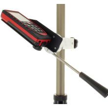 Leica  LSA 360-S  Pythagoras paal hulpstuk voor Disto D510, D810 en S910