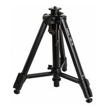 Leica  TRI 70 statief (40-115cm)