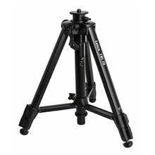 Leica  TRI 70 Stativ (40-115 cm)