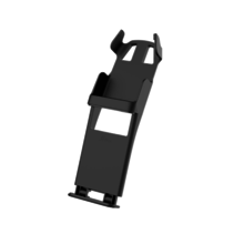 Leica  Zeno FLX100  Universal handheld Tray AZ220