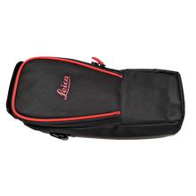 Leica  Zeno FLX100 soft pouch type AZ213