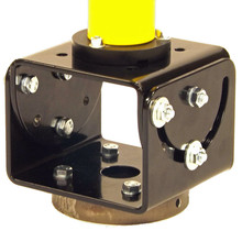 MQ  Tilt support MQ 881 for manual mast