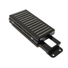 Leica  Separater Magnet für MC200