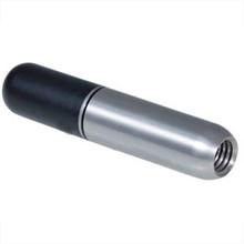 Leica  Minisonde 33kHz Länge 87mm Ø 18mm zur Verwendung mit Kabeldetektor