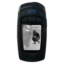 Seek Thermal Reveal  Shield PRO  for law enforcement and goverment agencies