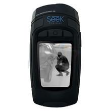 Seek Thermal Reveal  Shield PRO met 320x240 pixels speciaal voor Politie en bewaking