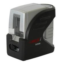 Ubexi XC 500 cross line laser