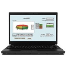 Leica  Logicat software cabledetection