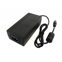 OMTools Ni-MH battery Charger