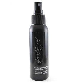 Kwasten Shampoo in Spray Bottle