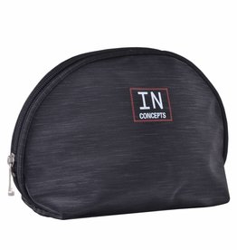 Make-up Tas INconcepts Zwart