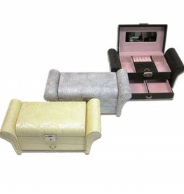 Byouskoffer Sofa