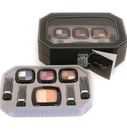 Make-up koffertje