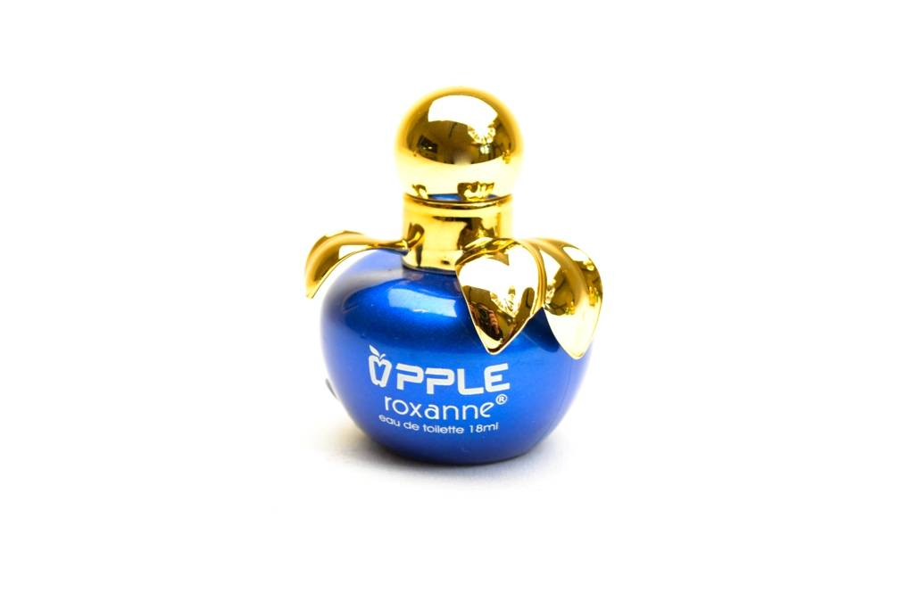 Eau de toilette 'Apple' 18 ml