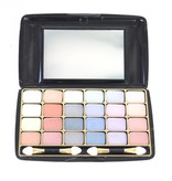 Make-up Cosmetic kit