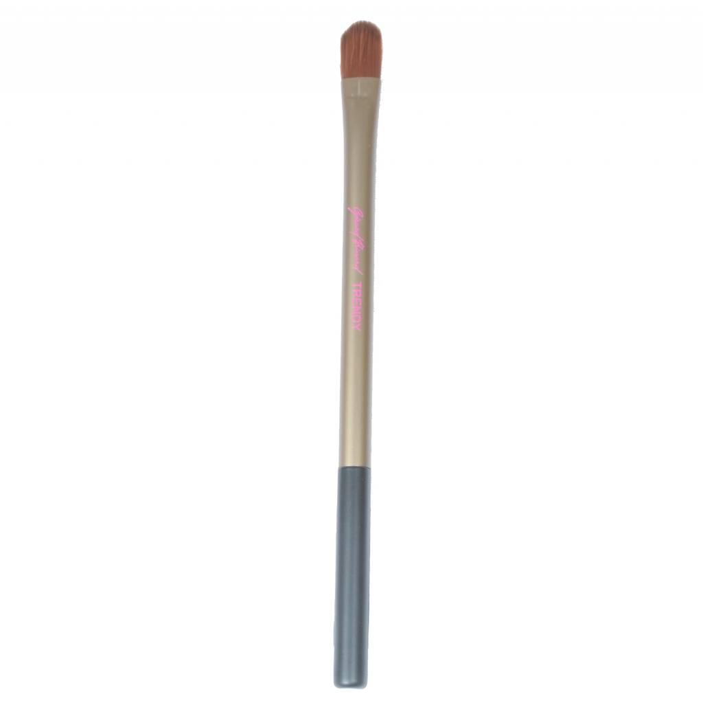Make-up Blend penseeltje Trendy