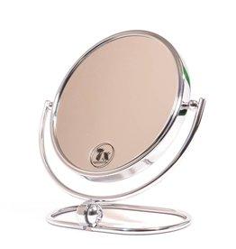 Make-up Beugel Spiegel Ø14cm/7x vergroting