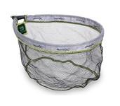 matrix fishing supa lite free flow landing nets