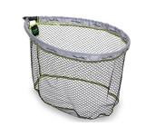 matrix fishing carp landing nets