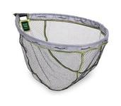 matrix fishing silver fish landing nets