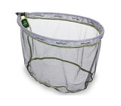 matrix fishing fine mesh landing nets