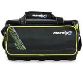 matrix fishing ethos pro bait bag