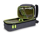 matrix fishing ethos pro accessory bag