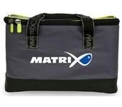 matrix fishing ethos pro feeder case