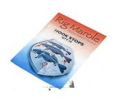 rig marole hook stops