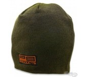 pb products pb products beanie hat