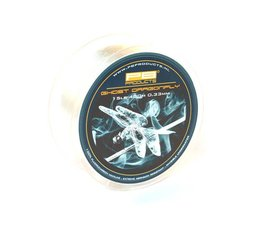 pb products ghost dragonfly