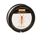pb products red ant snagleader