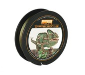 pb products chameleon