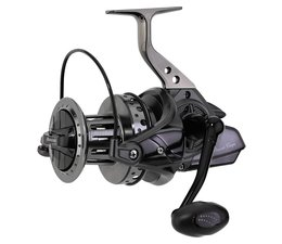 anaconda power carp lc 14000 **SALE**