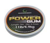 gardner power gum