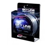 cinnetic sky line