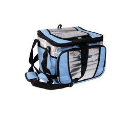 vercelli cooler bag