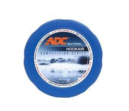 adc hookair blue