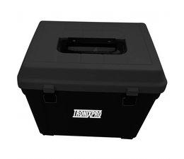 tronixpro seat box large