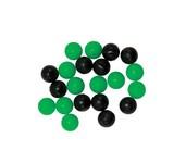 tronixpro round beads
