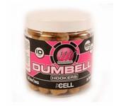 mainline dumbell hookers cell