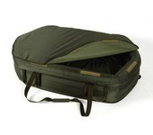 solar tackle sp inflatable unhooking mat