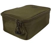 solar tackle sp hard case accessory bag